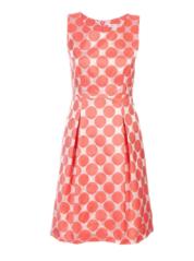 AH - Fairy Floss Dress