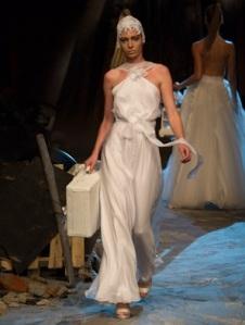 Bridal Jumpsuit 3