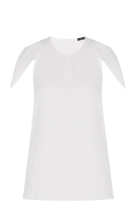 Cue - Cut Away Shirt
