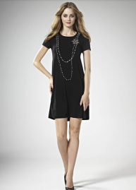 Leona Edmiston - Jasmine Dress