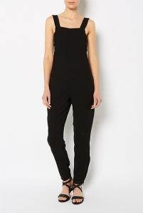 Witchery Overall Jumpsuit