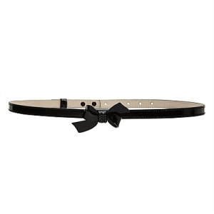Mimco Bow Belt Sublime Finds