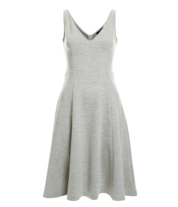 SABA Charlotte Dress Sublime Finds