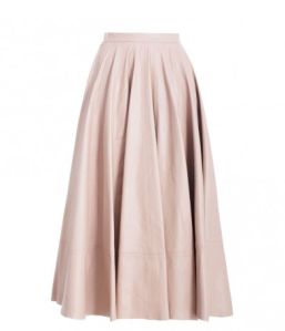 Zimmerman Skirt