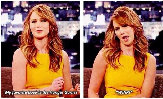 a-jennifer-lawrence-favorite-book-wink1
