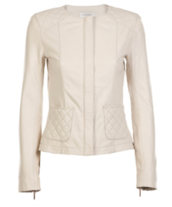 Alannah Hill So Be It! Jacket
