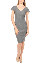 Events Sadie Stitch Dress