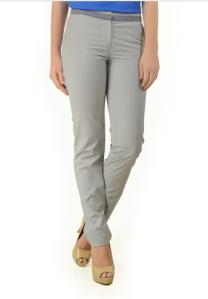 Forcast Elise Suit Pant