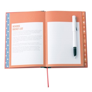 Gratitude Journal 2 - Kikki K