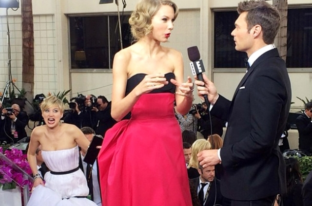 jennifer-lawrence-photobomb-taylor-swift-golden-globes-650-430 copy