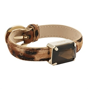 Mimco Studio Casablanca Wrist - Sublime Finds