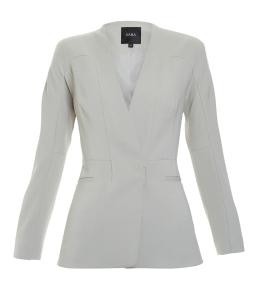 Saba Claire Jacket