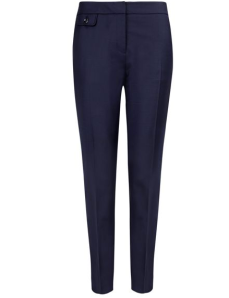 Ted Baker Pant
