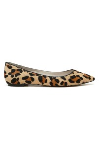 Witchery Adrianna Point Flats - Clothes to feel brave in - Sublime Finds