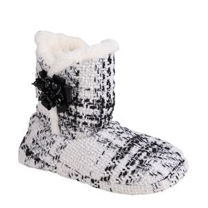 BigW Allsorts Jewel Slipper Boots