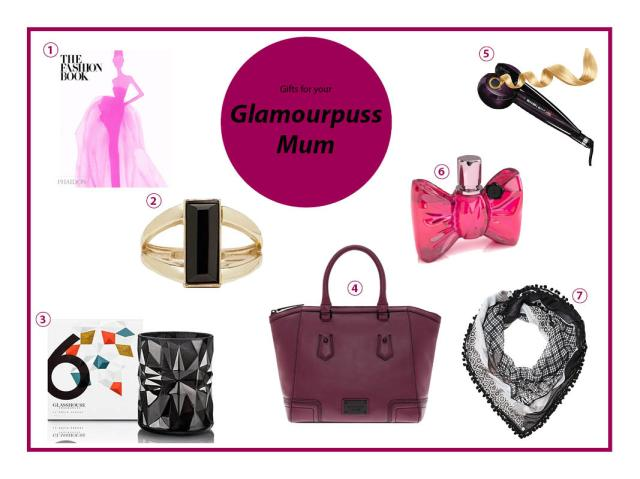 Mothers Day Gift Guide2