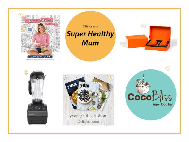 Mothers Day Gift Guide3