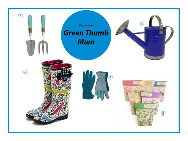 Mothers Day Gift Guide4