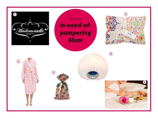 Mothers Day Gift Guide5