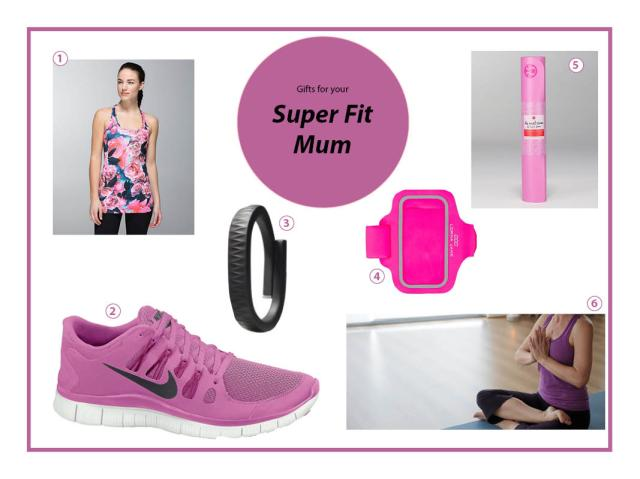 Mothers Day Gift Guide6