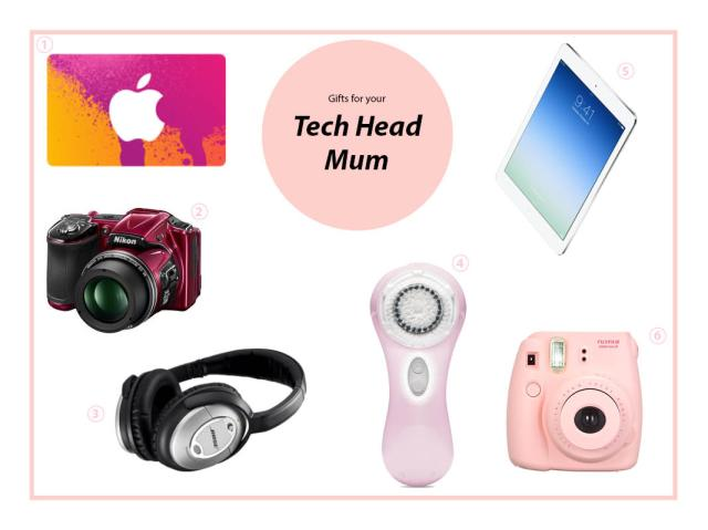 Mothers Day Gift Guide7